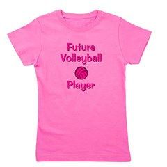 volleyball_futurevolleyballplayer_green Girl's