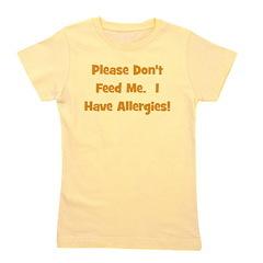 pleasedontfeedme_ihaveallergies_orange_TR Girl