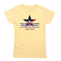 irallied_flag.png Girl's Tee