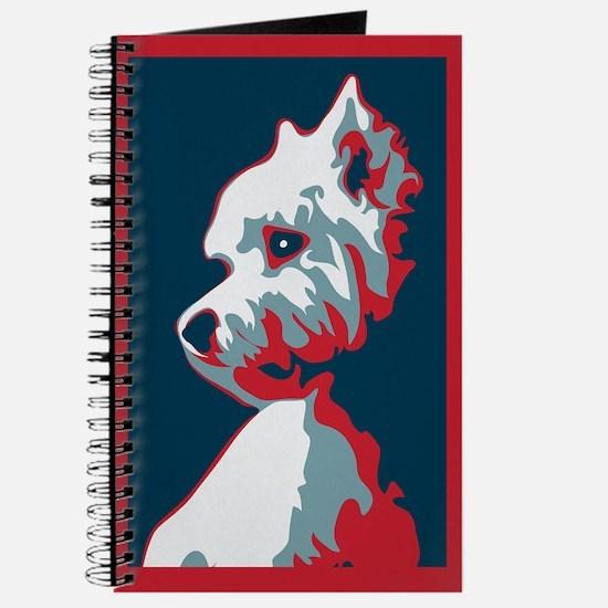 Ollie Journal