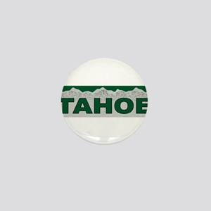 Tahoe Mini Button