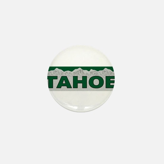 Tahoe Mini Button
