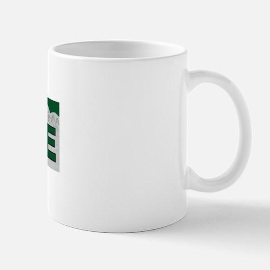 Tahoe Mug