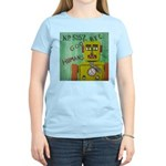 Humanity Beacon Project T-Shirt