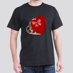 Candy For My Valentine T-Shirt