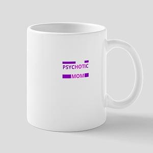 Mom Lawyer Design Mugs