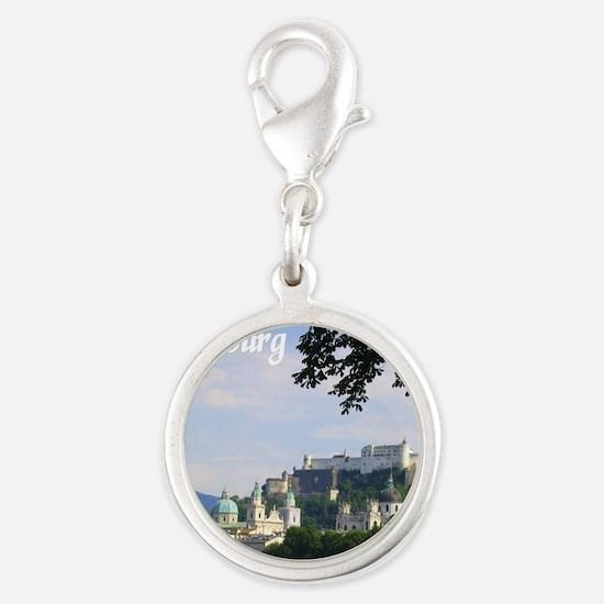 Salzburg souvenir Charms