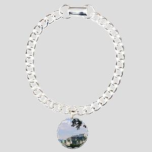 Salzburg souvenir Bracelet