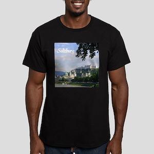 Salzburg souvenir T-Shirt