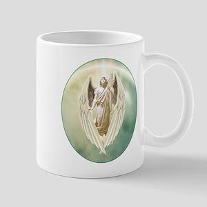 Angel Gabriel Mug