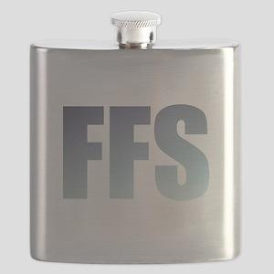 FFS (sky) Flask
