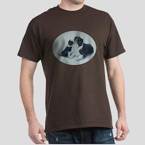 Puppy Kisses T-Shirt