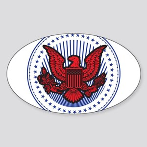 United States Sticker