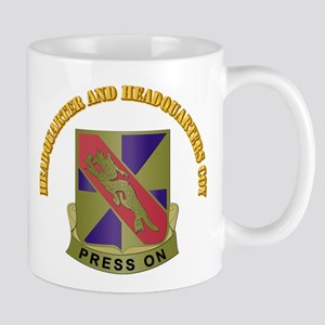DUI - 2nd Brigade Combat Team - Strike - with Text