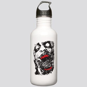 Zombie Water Bottle
