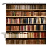 Book Home Decor