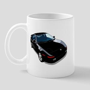 MR2 Mug