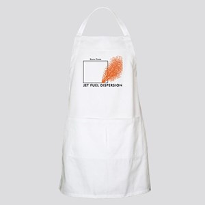 South Tower BBQ Apron
