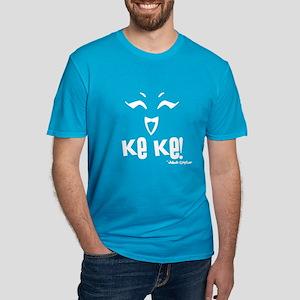 Ke Ke! T-Shirt