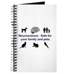 Safe Neuroscience Journal