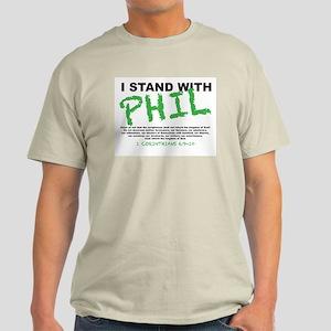 Phil's Verse T-Shirt