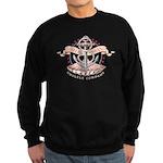 Sailor Brand Ukulele Co. Logo Sweatshirt