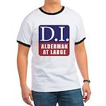 D.I. for Supervisor Ringer T