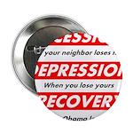 recession 2.25