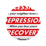 recession 3.5