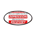 recession Patches