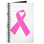 pink-ribbon Journal