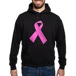 pink-ribbon Hoodie