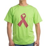 pink-ribbon T-Shirt