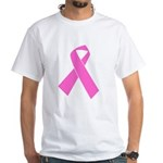pink-ribbon T-Shirt