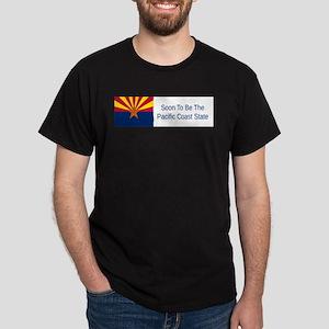 Arizona Humor #3 T-Shirt