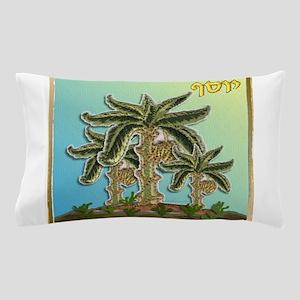 12 Tribes Israel Joseph Pillow Case