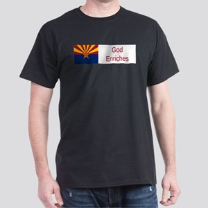 Arizona Motto #1 T-Shirt