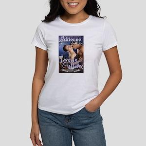 Texas Outlaw T-Shirt