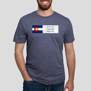 Colorado Humor #4 T-Shirt