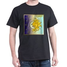 12 Tribes Israel Issachar T-Shirt