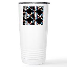 Patriot DNA Travel Mug