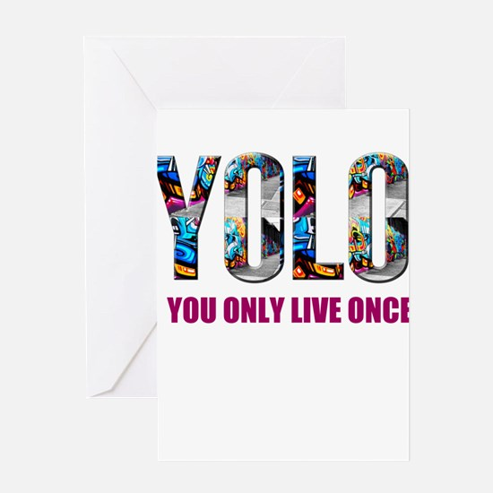 Duck dynasty greeting cards cafepress yolo greeting cards bookmarktalkfo Choice Image