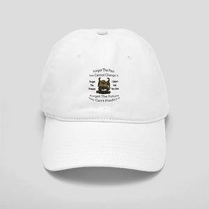 Buddah Baseball Cap