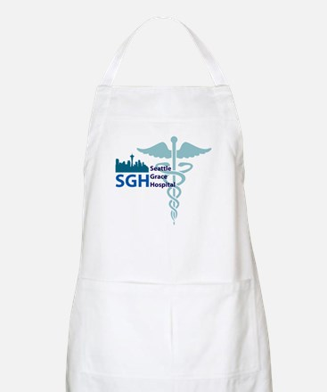 SGH Middle.png Apron