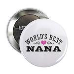 World's Best Nana 2.25