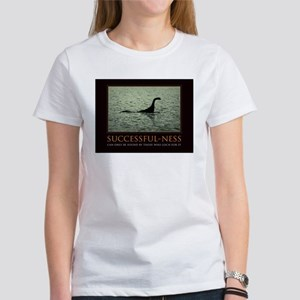 successfulnessposter T-Shirt