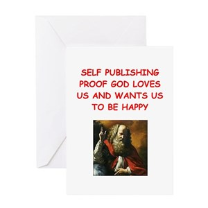 Self publish greeting cards cafepress m4hsunfo