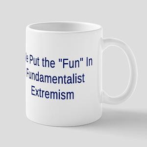 Georgia Humor #1 Mugs