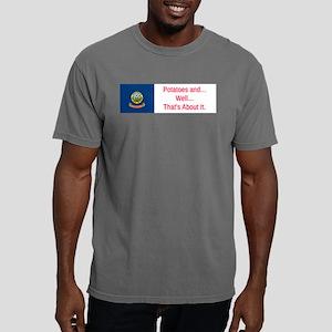 Idaho Humor #1 T-Shirt