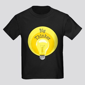 Big Thinker T-Shirt